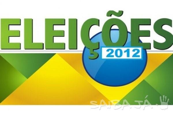 http://www.saibaja.com.br/img_bd/posts/1655/1/eleicoes-2012-2.jpg