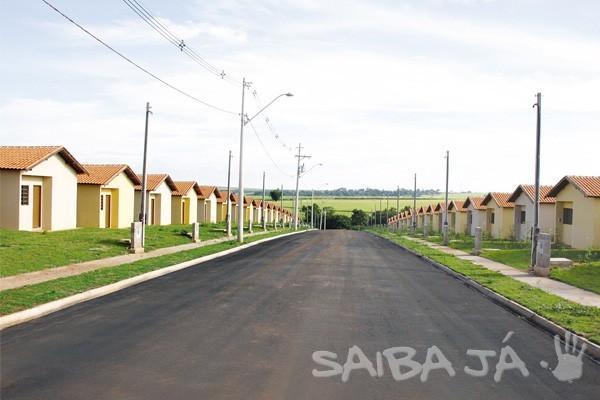 Prefeitura de Matão convoca novos suplentes do Programa Habitacional