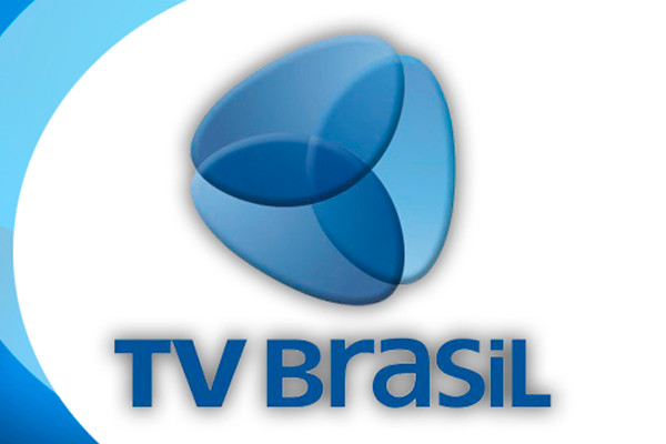 Assistir TV Brasil Ao Vivo